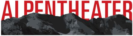 logo alpentheater aktuell